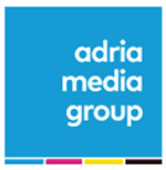 Adria_media_group_Logo_89183.jpg
