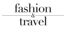 Fashion_and_Travel_mali_logo.jpg