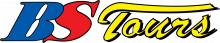 BS_Tours_logo.png