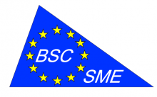 logo_bscsme.png